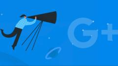 google-shutdown
