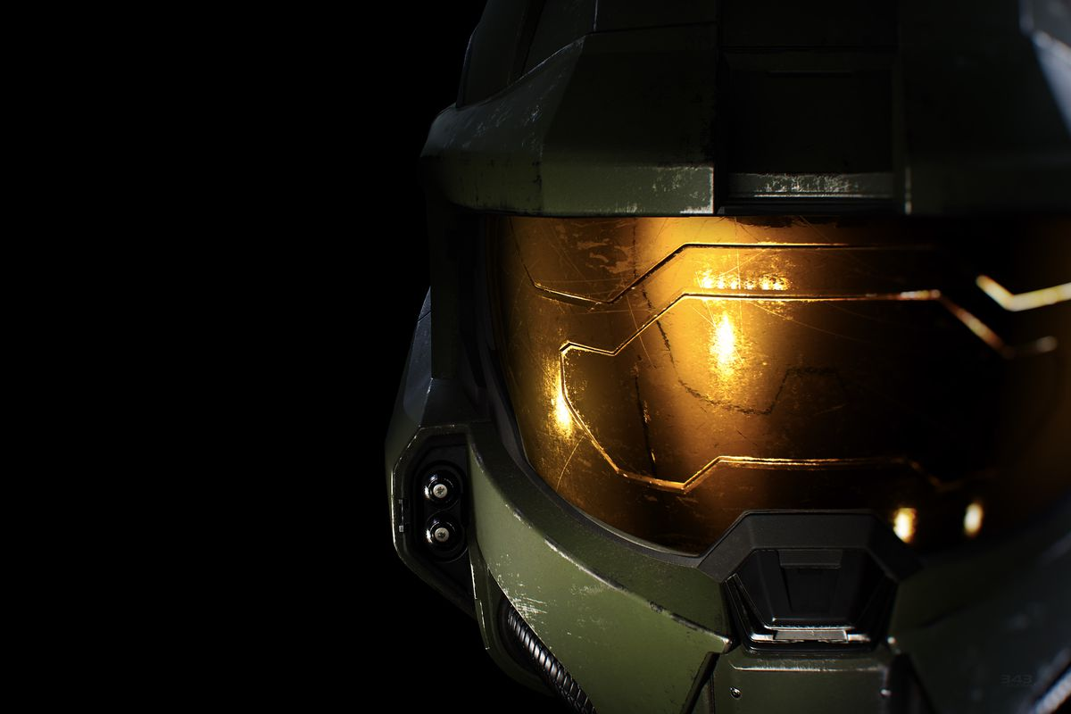 Halo The Master Chief Collection Pc To Get Pvp Matchmaking