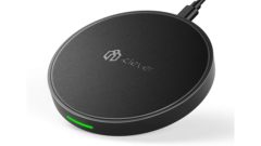 iclever-wireless-charger