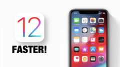 ios-12-faster