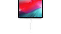 ipad-pro-no-headphone-jack