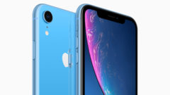 Apple iPhone XR suppliers cautious