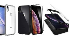 iphone-xr-cases-list
