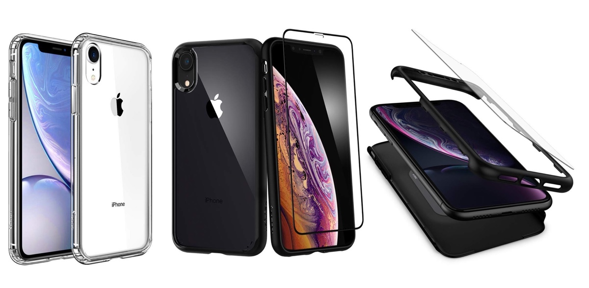 quality design 9f523 b1e3e Top Best iPhone XR Cases to Buy Today - Here's Our List
