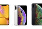 iphone-xr-vs-iphone-xs-vs-iphone-xs-max-3