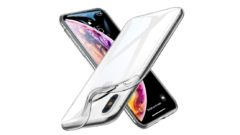 iphone-xs-max-gel-case-esr