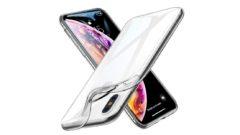 iphone-xs-max-gel-case-esr