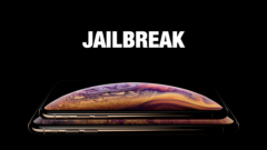 iphone-xs-max-jailbreak