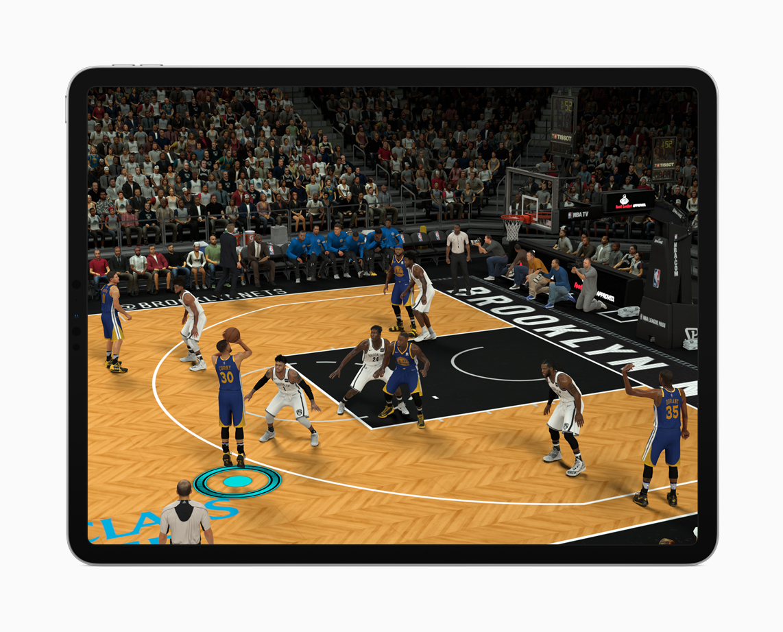 ipad-pro_gaming-a12x-chip_10302018_inline-jpg-large_2x