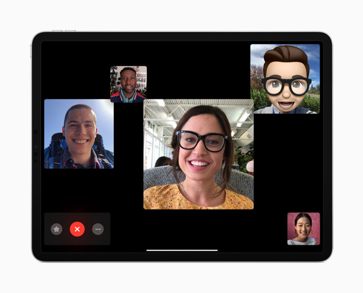 ipad-pro_group-facetime_10302018_inline-jpg-large_2x-2