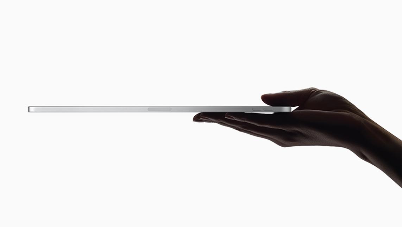 ipad-pro_hand-5mm_10302018_inline-jpg-large_2x