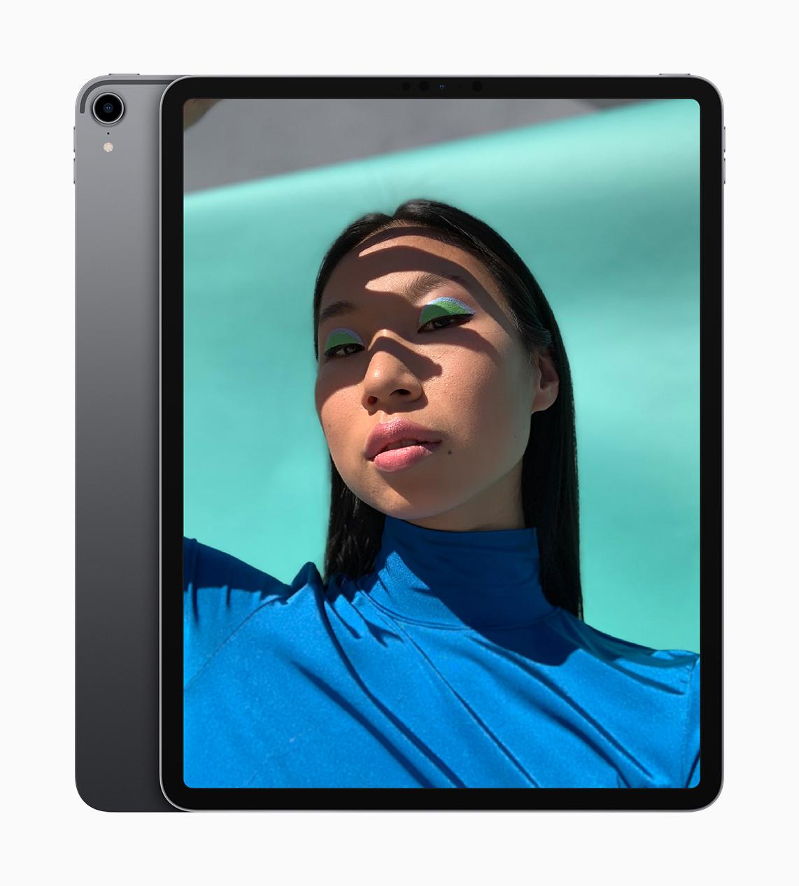 ipad-pro_large-display_10302018_inline-jpg-large_2x-2