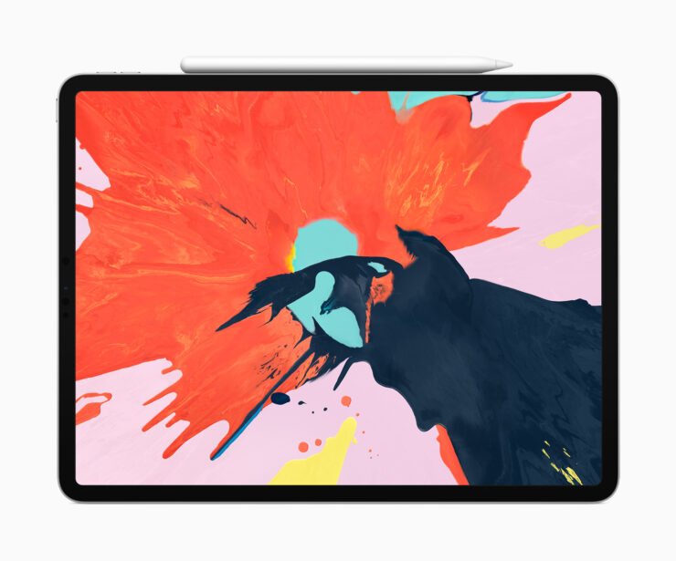 ipad-pro_next-gen_10302018_big-jpg-large_2x