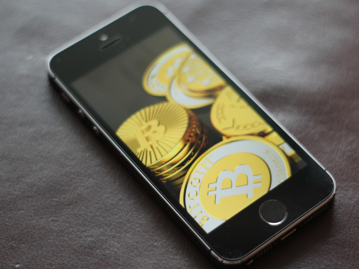 iPhone Cryptomining Attacks on Rise - 400% Increase in Attacks Against Safari Users
