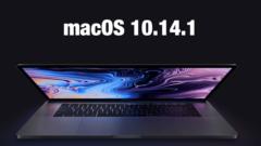 macos-10-14-1