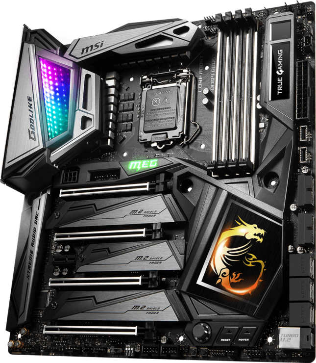 msi-meg_z390_godlike-mystic_light-2