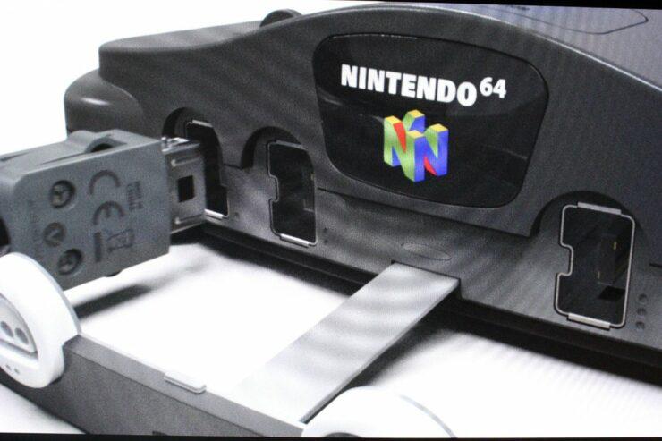 n64-classic-mini-images-2