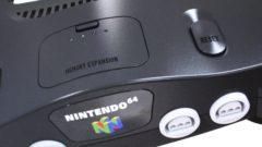 n64-classic-mini-images3