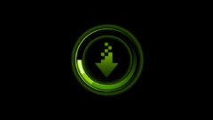 nvidia-geforce-hotfix-416-64