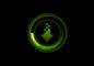nvidia-geforce-hotfix-416-64