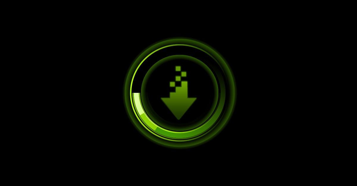 New NVIDIA GeForce Hotfix 416 64 Includes Fixes for The Witcher 3