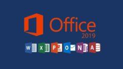 office-2019-microsoft