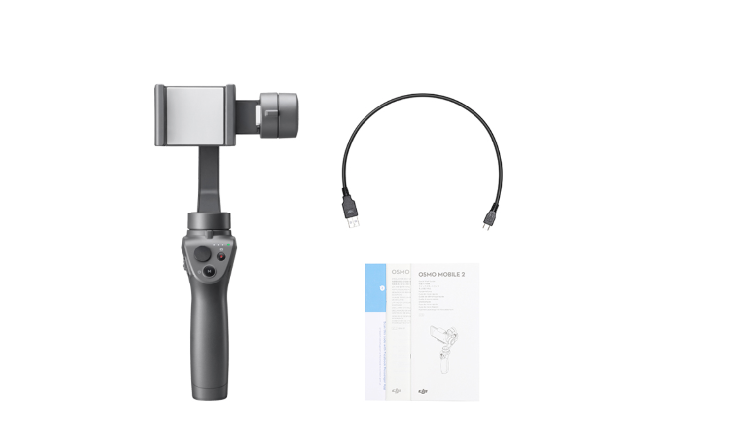 osmo-mobile-2-deal
