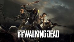overkill-the-walking-dead-beta