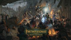 pathfinder_kingmaker_logo_art