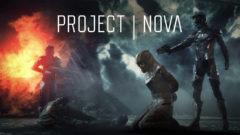 project_nova_art
