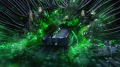 razer-mamba-wireless-gaming-mouse-gallery02