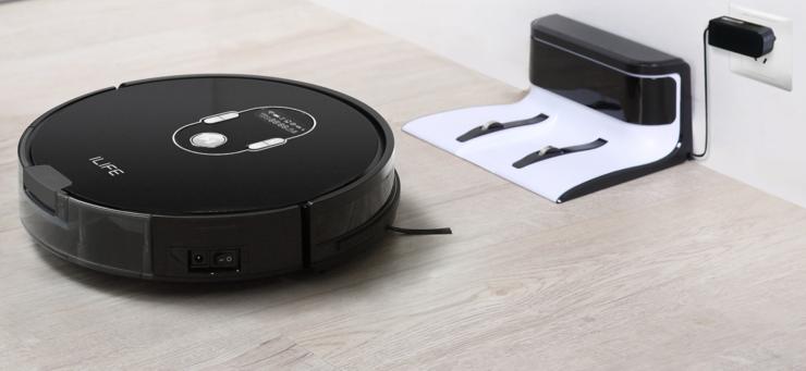 robot-vacuum-cleaner