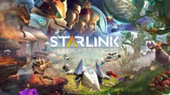 starlink_battle_atlas_keyart
