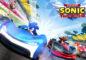 team_sonic_racing_keyart