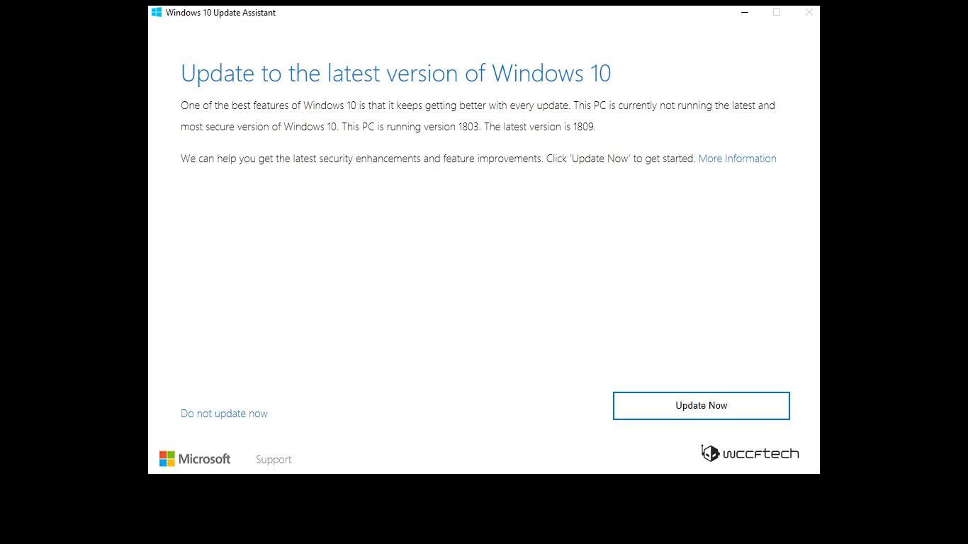windows-10-october-2018-update-2