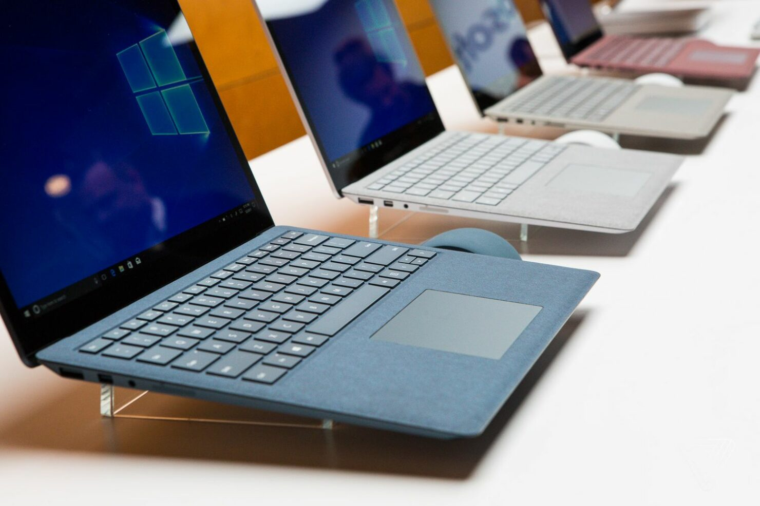 Windows 10 CPU Requirements ubuntu