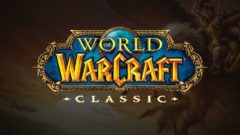 wow classic beta pvp content World of Warcraft Classic Demo