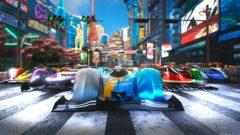 xenon_racer_1