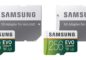 128gb-256gb-microsd-cards-sale