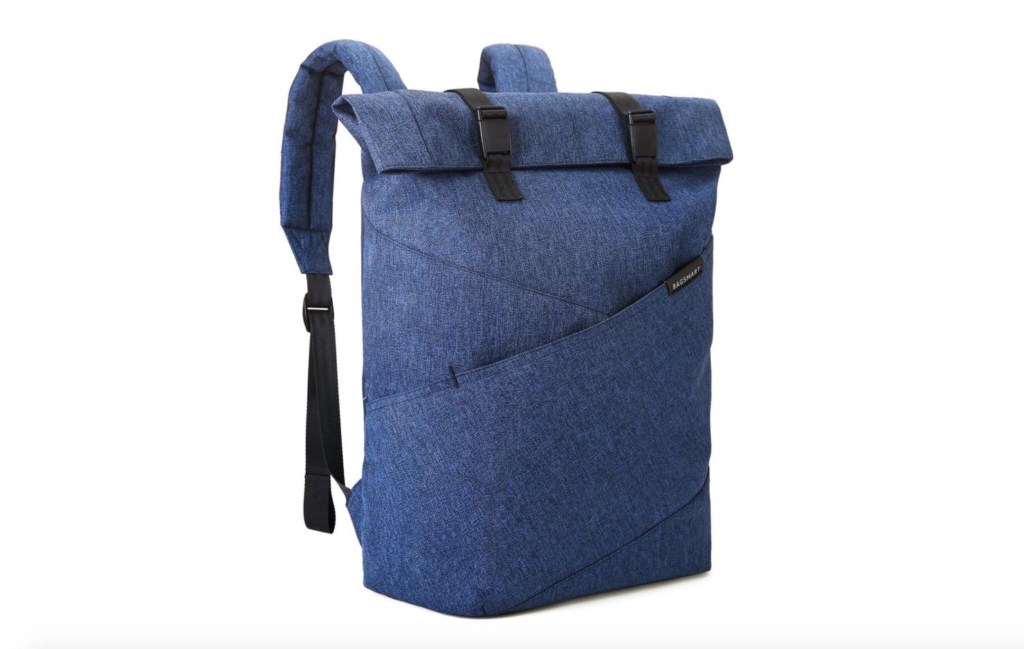 15-inch-laptop-bag