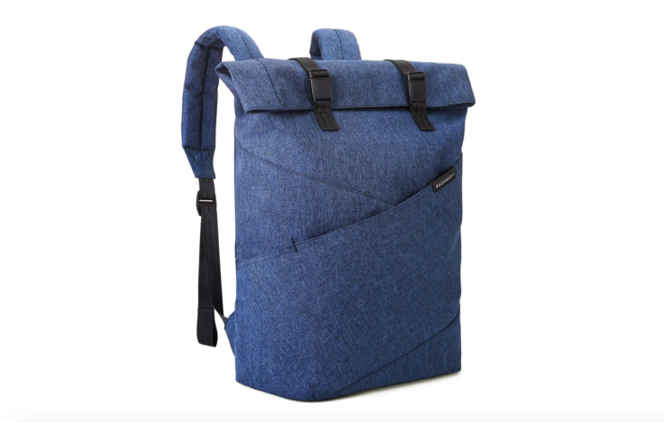 15-inch-laptop-bag