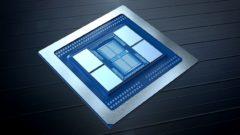 172884-7nm-radeon-vega-processor-1260x709