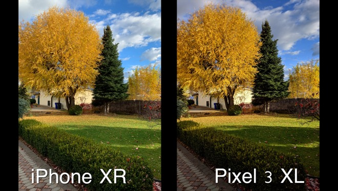 28393-44020-2-iphone-xr-vs-google-pixel-3-xl-dynamic-range-test-l