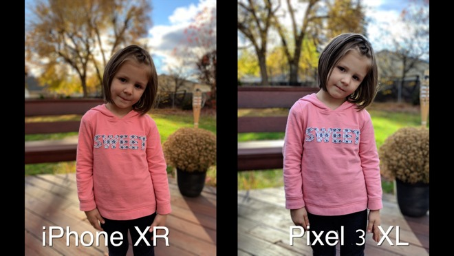 28393-44022-4-iphone-xr-vs-google-pixel-3-xl-portrait-against-bright-sky-l