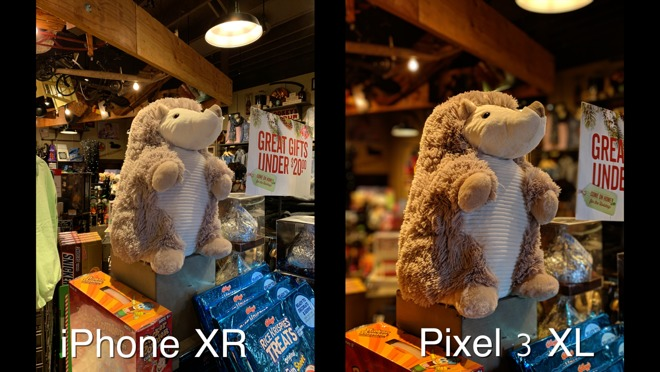 28393-44032-14-iphone-xr-vs-google-pixel-3-xl-object-blur-on-pixel-l