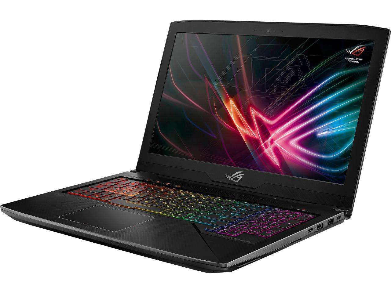 Avail Up To 450 In Discount For Gigabyte Msi And Other Laptops From Newegg