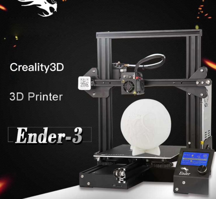 3d-printer-5