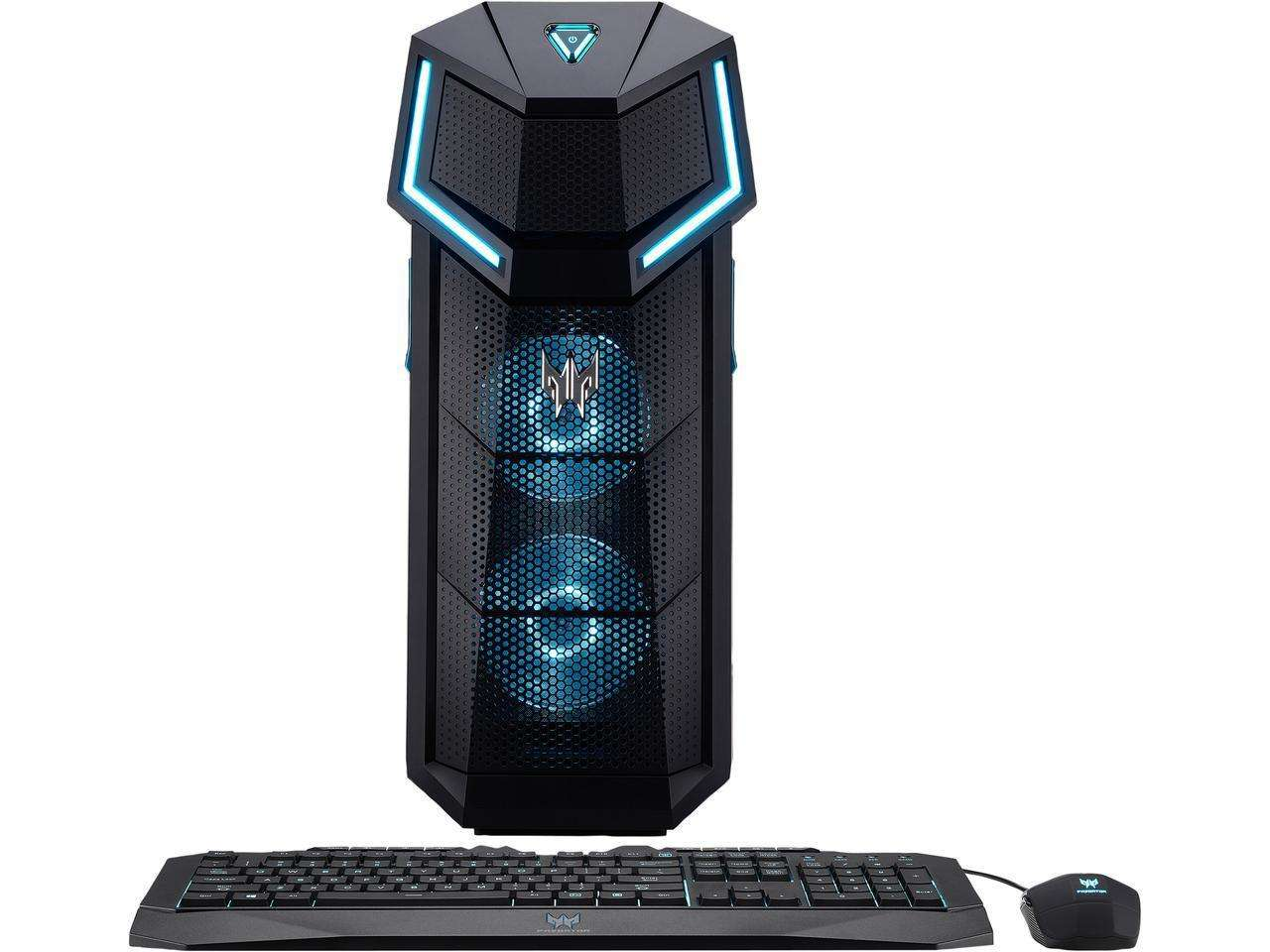 922245d5576 Hot Hot Hot! Top 10 Black Friday 2018 Gaming PC Deals Are Here!