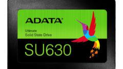 adata-su630-2