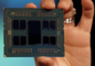 amd-epyc-rome-64-core-cpu